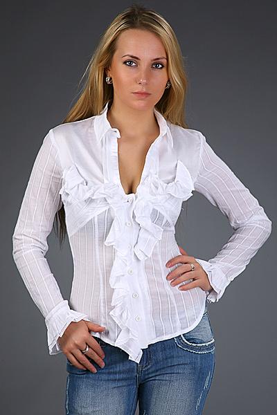 молодежная одежда для полных девушек интернет магазин