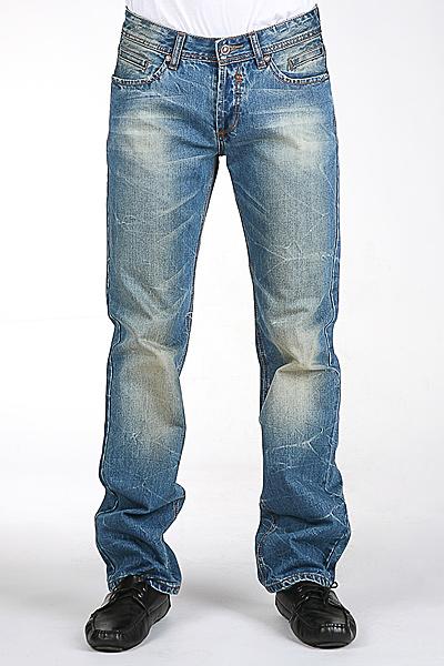 Dolce gabbana джинсы доставка