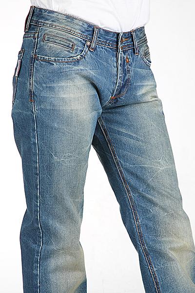 Dolce & gabbana джинсы