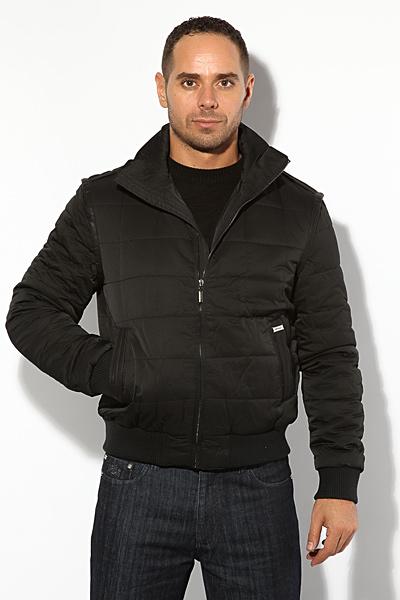 Куртка Brioni