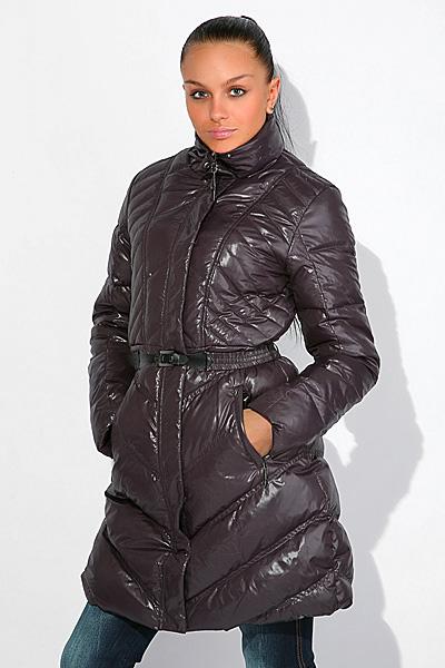 Пальто Byblos