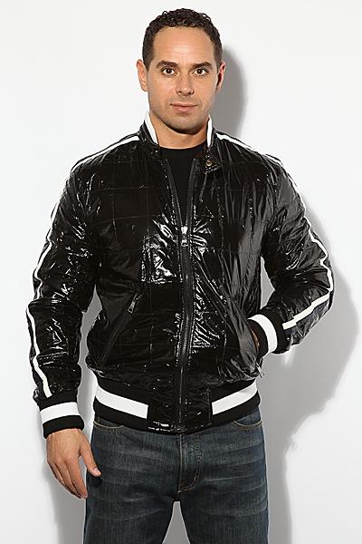 Куртка Dolce and Gabbana