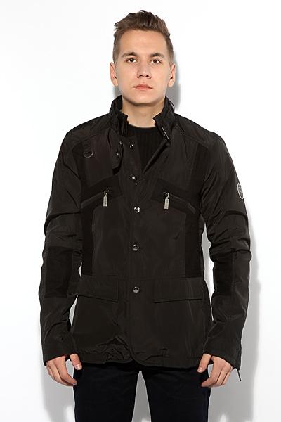 Куртка Cesare Pacciotti