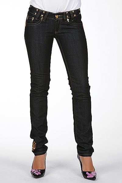 Philipp plein джинсы доставка