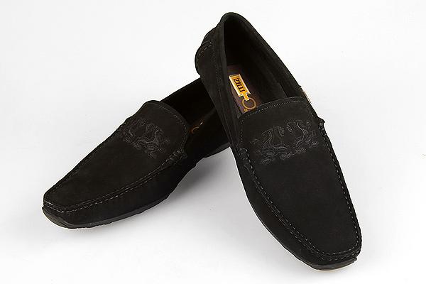 Артикул обуви