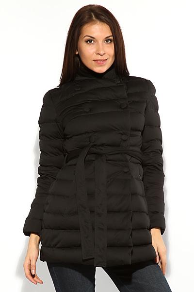 Куртка Cerruti