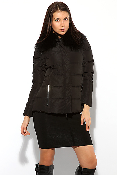 Куртка Nina Ricci