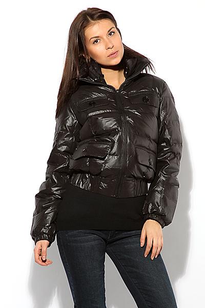 Куртка Sport Max