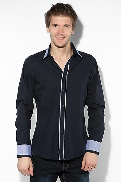 Рубашка Francesco Smalto