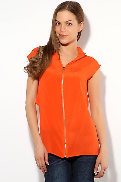 Блузка Lanvin