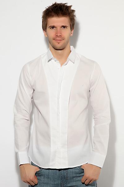 Рубашка Adidas