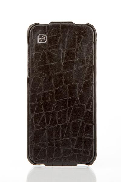 Чехол для iphone 5 HOCO