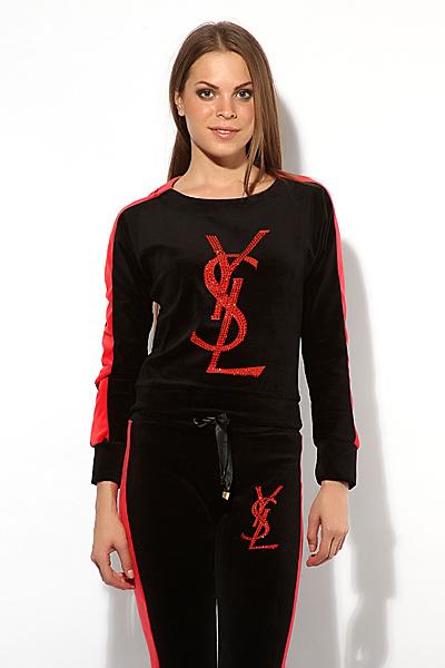 Polo Ralph Lauren Женская Спортивная Одежда 2013