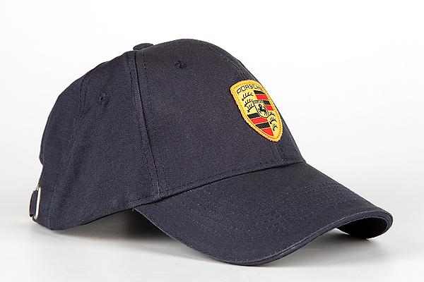 Бейсболка Porsche design