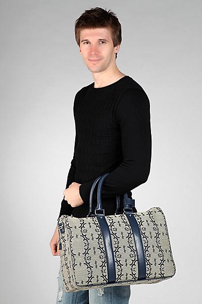 Дорожные сумки Billionaire