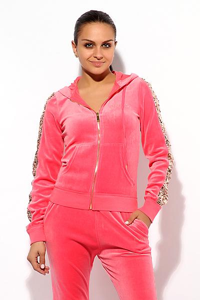 Спортивный костюм Pinko