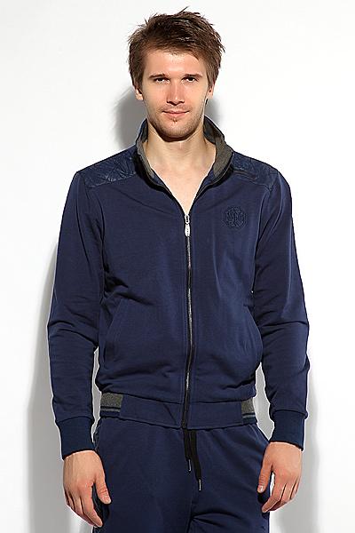 Спортивный костюм Stefano Ricci