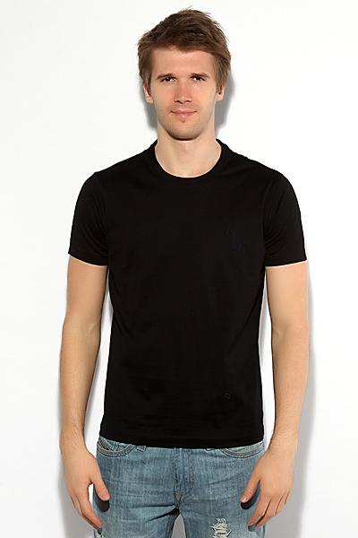 Брендовые футболки интернет магазин