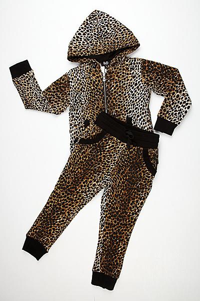 Детский костюм Dolce and Gabbana