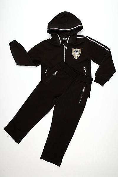Спортивные костюмы Dolce and Gabbana