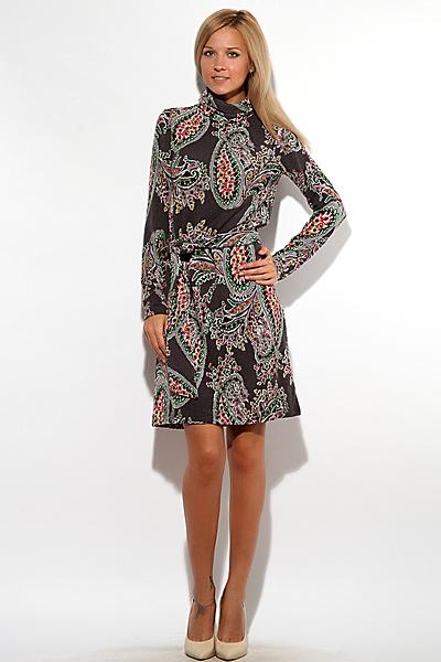 Интернет магазин брендовой женской одежды