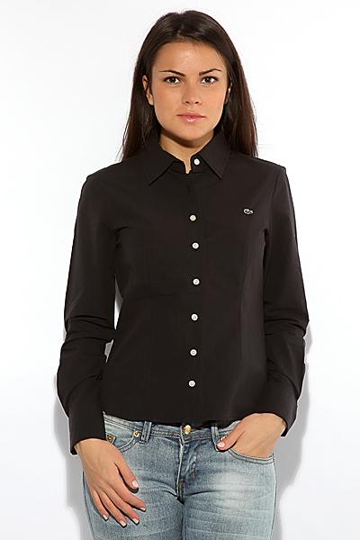 Брендовые блузки купить интернет магазин