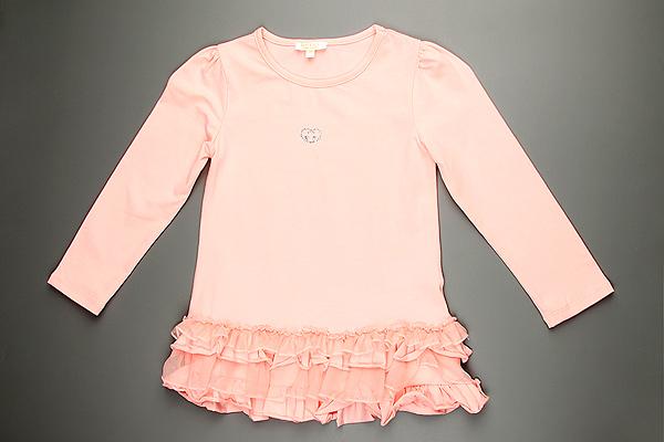 Детское платье Gucci