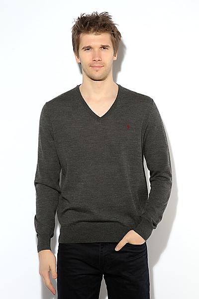 Интернет магазин одежды кофты