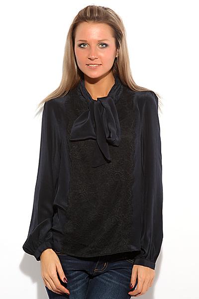 Брендовые блузки