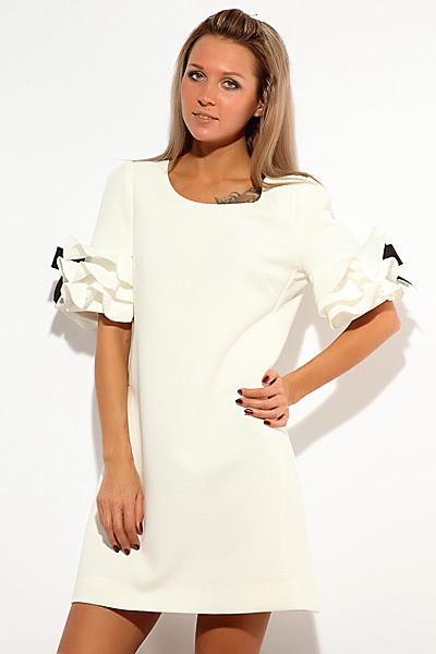 Платье Шанель Купить Интернет Магазин