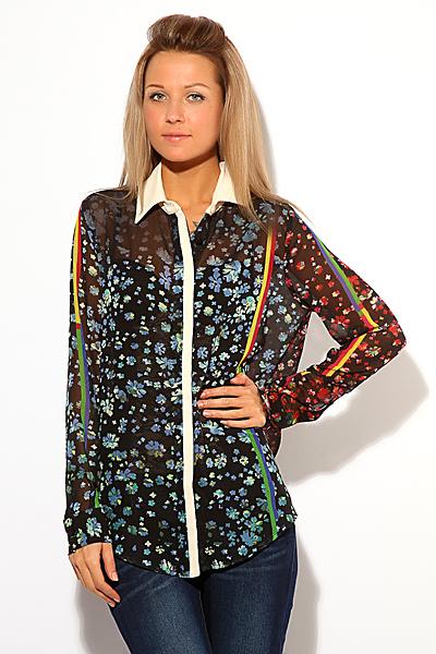 Блузка брендовая купить