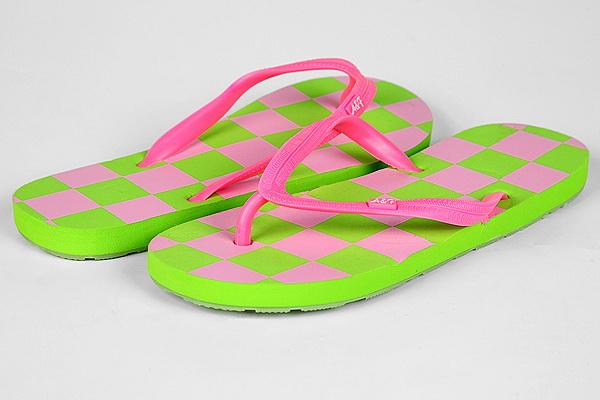 2c0a18f9e310 Интернет магазин брендовой обуви   Купить женскую обувь - магазин ...