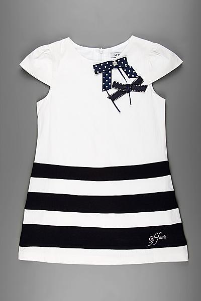 Детское платье Ferre