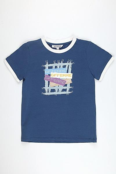 Детская футболка Ferre