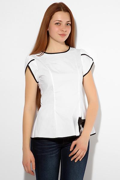 Блузки женские брендовые