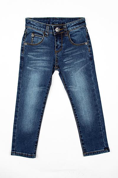Дисконт брендовой одежды интернет магазин